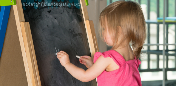 Teach Your Kids Some Fundamentals About Time In This Quiz