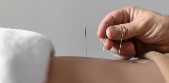 Hardest Trivia Quiz On Clean Needle Technique!