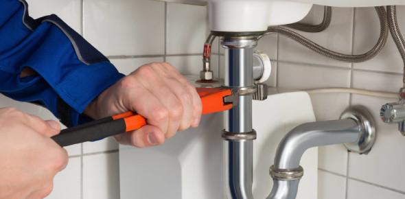 The Ultimate Basic Plumbing! Trivia Quiz