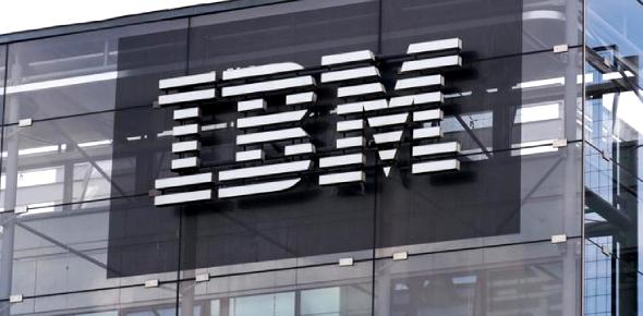 IBM HRA Trivia Questions! Quiz