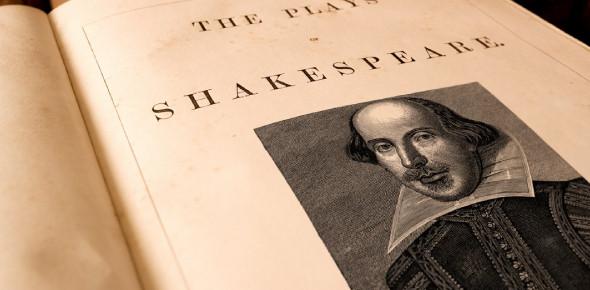 William Shakespeare Facts: The Ultimate Quiz