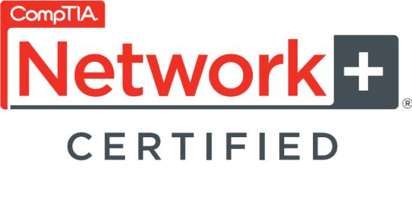 CompTIA Network Plus Certification Quiz! Trivia