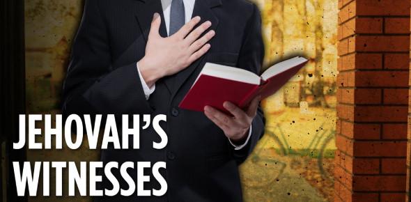 Quiz: Jehovah