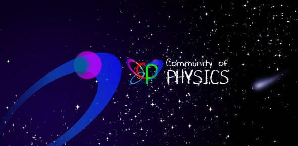 Are You Ready To Take The Physics Practice Questions?