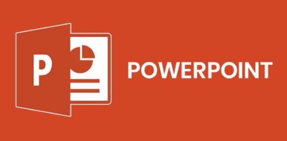 Computer Knowledge Of PowerPoint Quiz