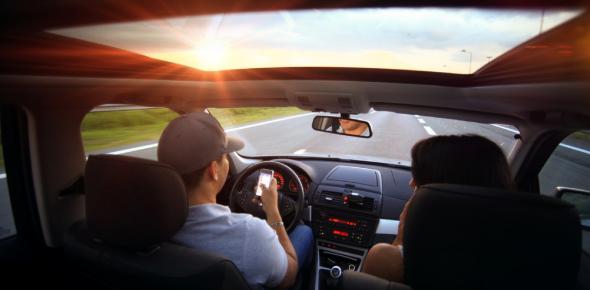 Driving Safely Questions! Trivia Quiz