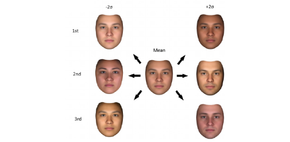 Which Job Should You Have Based On Your Facial Feature? Quiz