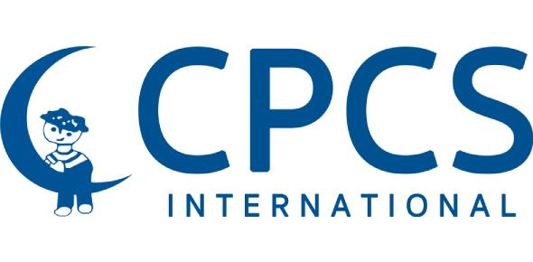 CPCS Practice Questions