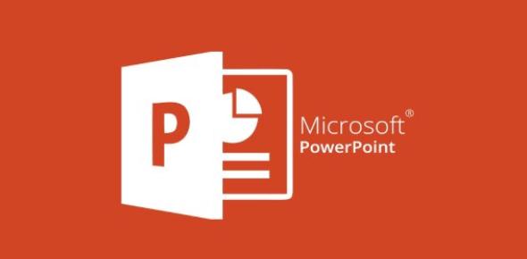 Microsoft PowerPoint Quiz: Multiple Choice!