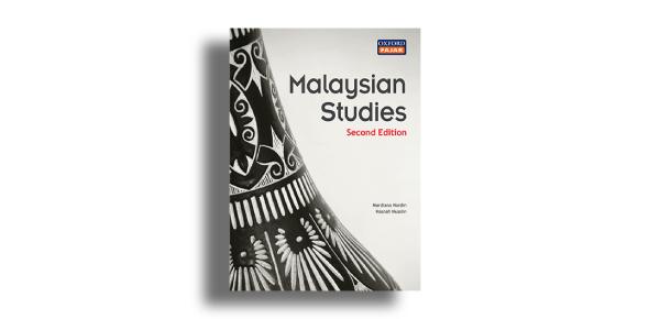 Malaysian Studies Book: Quiz!