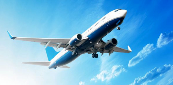 Aeroplane ATPL Systems And Performance Test: Quiz