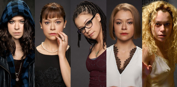 Which Orphan Black Character Are You Quiz!