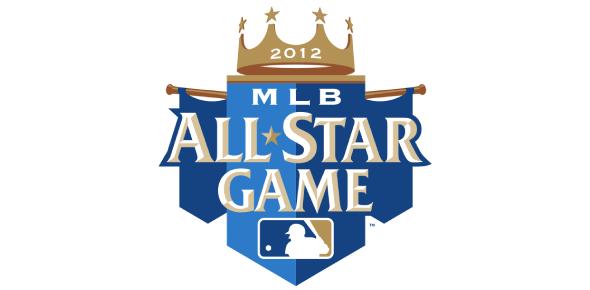 2012 Baseball MLB Quiz! Trivia