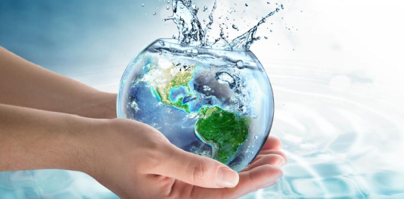 Water Sustainability Quiz Questions! Trivia