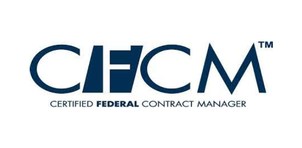 Certified Federal Contracts Manager Quiz! Trivia