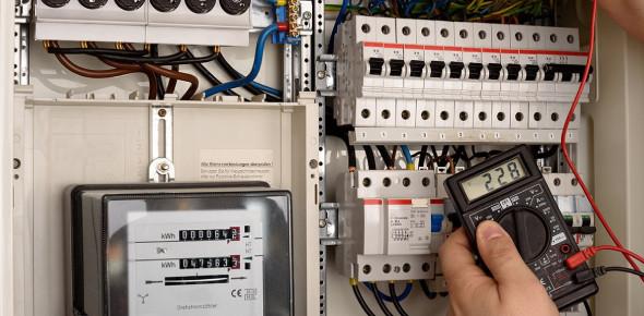 British Standards Bs 7671 Electrical Installation Exam Practice Test