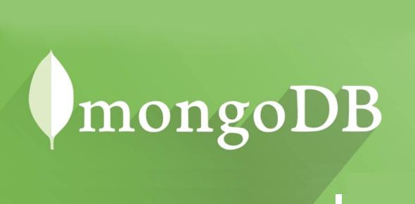 MongoDB Skills Test: Trivia Quiz