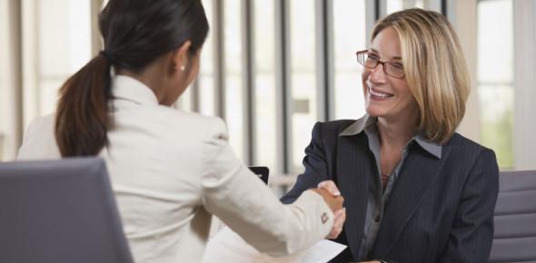 Professional Employment Test (Pet) Prep