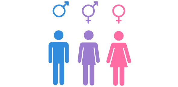 Pre-test Of Basic Gender Identity - ProProfs Quiz