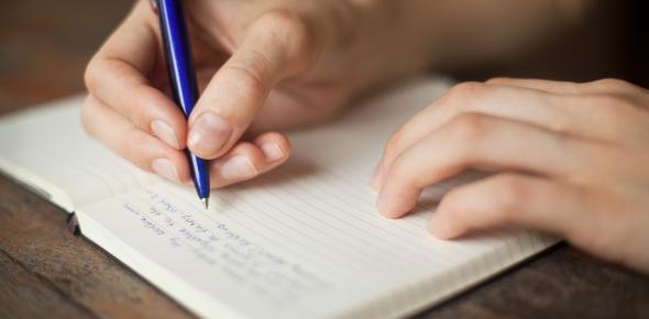Formal Report Writing Test! Trivia Quiz