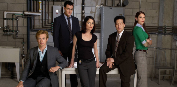 Quiz: Which Mentalist Character Are You?