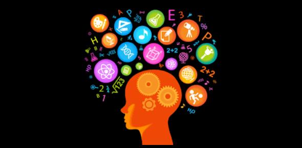 IQ Quiz: MCQ! Trivia