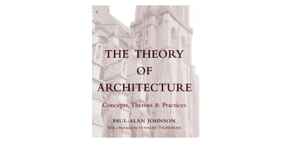 Theory Of The Architecture! Ultimate Trivia Quiz