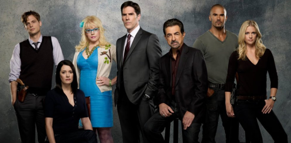 Quiz: Find Out Which Criminal Minds Character You Are!