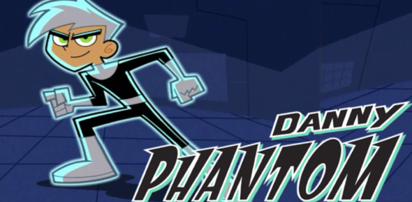 How Well Do You Know Danny Phantom?