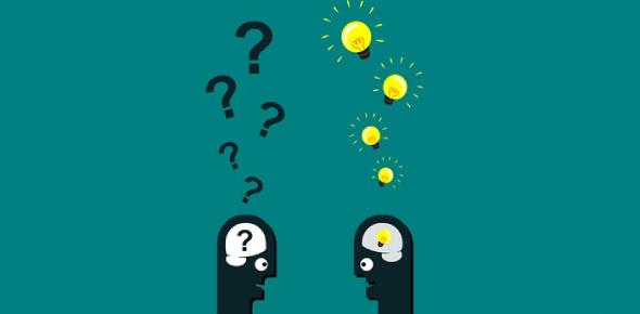 Fluid Intelligence Test: Trivia Quiz!