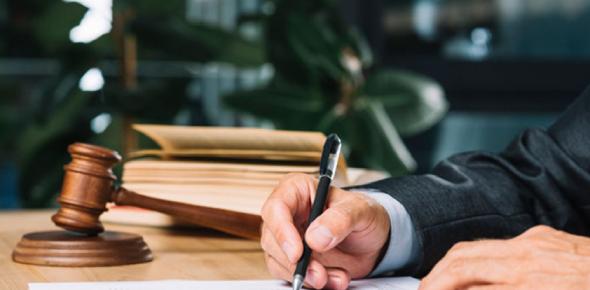 Employment Law Quiz: Trivia MCQ
