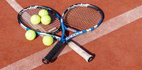 Ultimate Tennis Quiz! Trivia Questions