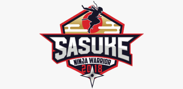 An Interesting Quiz On Sasuke/Ninja Warrior!