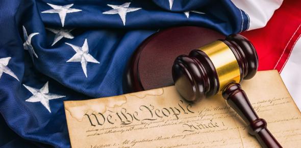 Constitution Exam: Knowledge Test! Quiz