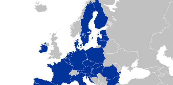 Europe And The European Union Quiz