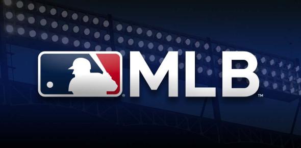 The Ultimate MLB Logo Quiz