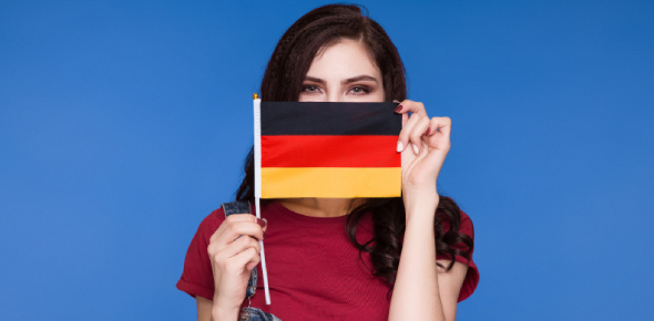 Quiz: How German Are You?