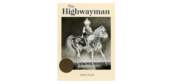 The Highwayman Poem By Alfred Noyes! Trivia Questions Quiz
