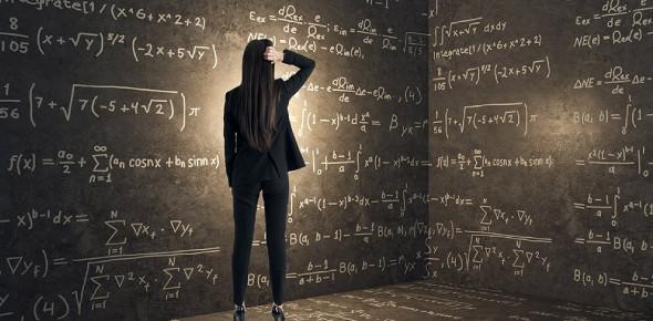 Maths Quiz For Class 9