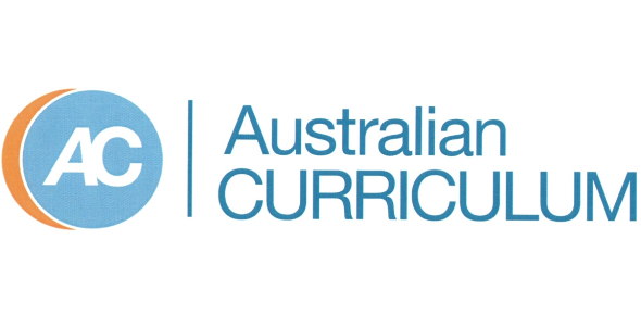 Year 8 Science Exam Revision (For The Australian Curriculum)