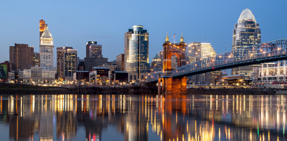 Cincinnati Trivia Facts: Ultimate Quiz!