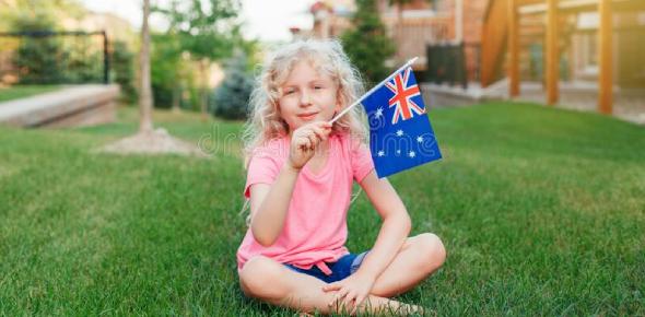 Where Should You Live In Australia? Quiz !!!