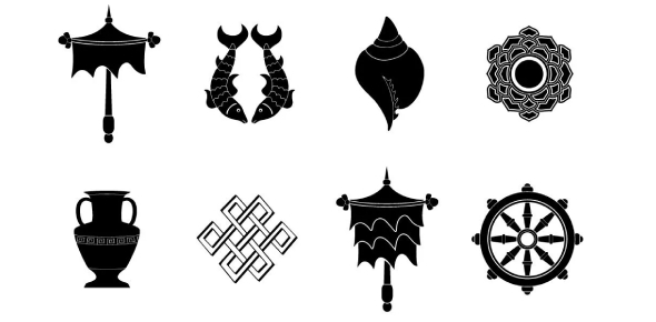 Art Test: Can You Identify The Symbol? Quiz