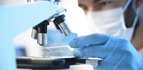 Pathology Trivia MCQ: Quiz! Exam