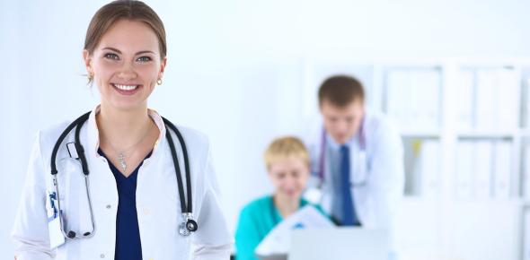 Foundation Of Nursing Ultimate Test! Trivia Quiz