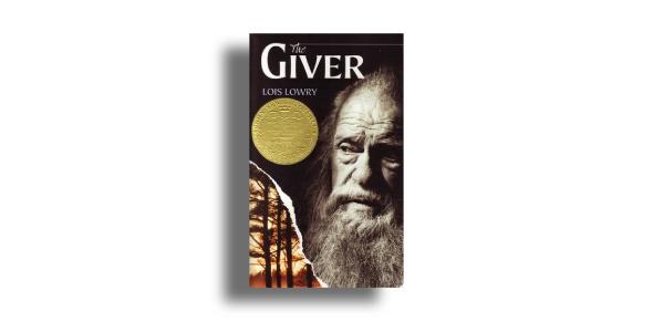 The Giver Novel MCQ Exam Quiz!
