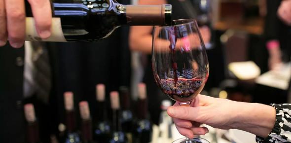Wine Interesting Trivia Facts Quiz