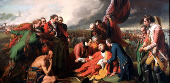US History Final: Part III. Borders, Explorers, Colonies, Immigrants