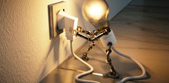 Toughest Test On Electricity: Trivia Quiz