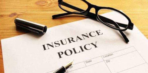 A Practice Test On Insurance! Trivia Quiz